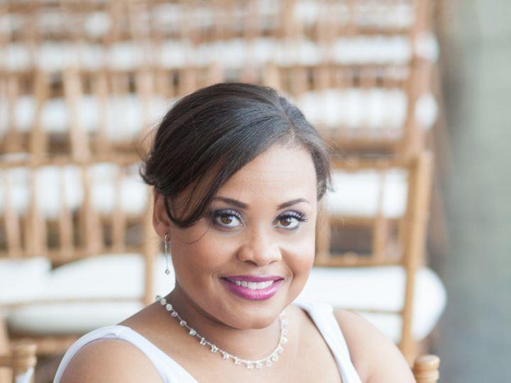 Tmx Img 5158 2 51 475989 1566153681 Atlanta, GA wedding beauty