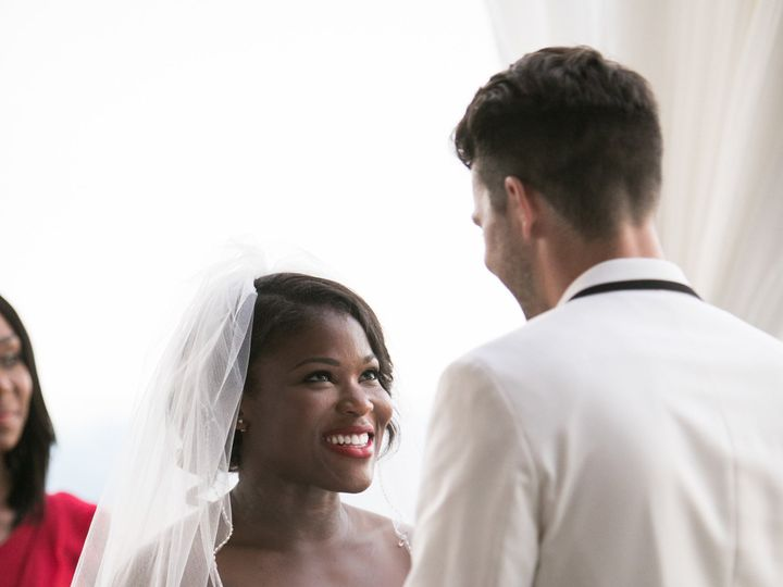Tmx July072017 192808 51 475989 1566153688 Atlanta, GA wedding beauty