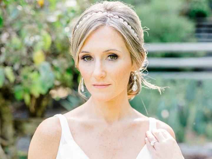 Tmx Neverland Farms Wedding 058 51 475989 1566153756 Atlanta, GA wedding beauty