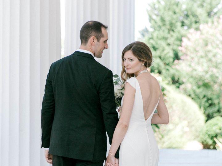 Tmx Shannondannywedding 164 51 475989 1566153683 Atlanta, GA wedding beauty