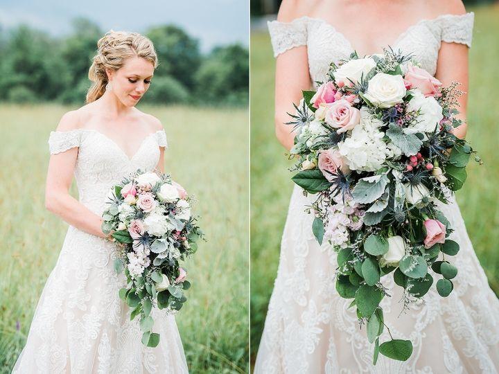 Tmx Juniperstudios 402pp W768 H576 51 1185989 160100196867841 Burlington, VT wedding florist