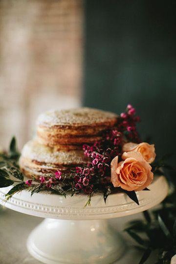Autumn-natalieephotography.com