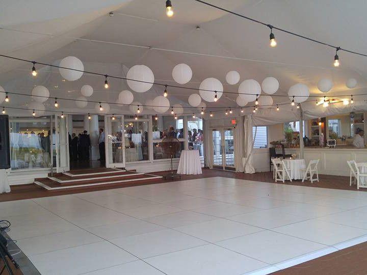 Tmx 11870898 10207458989942760 9066890009355509178 N 51 706989 1562762640 West Babylon, New York wedding eventproduction