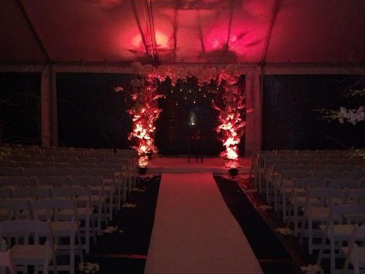 Tmx 1415893769530 104112815955451205723456805108526793940778n West Babylon, New York wedding eventproduction