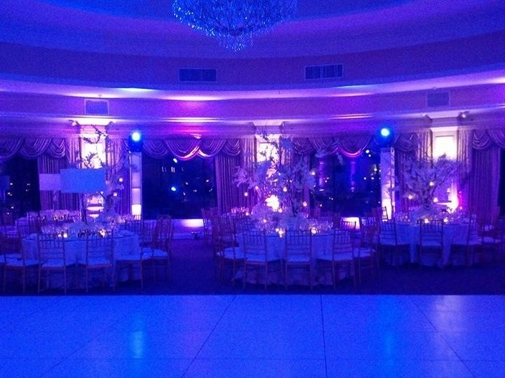 Tmx 1415893772296 106591835955450572390184076439573739735704n West Babylon, New York wedding eventproduction