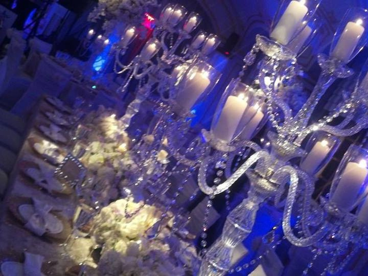 Tmx 1415893775715 10703783588810391245818958053404922398487n West Babylon, New York wedding eventproduction