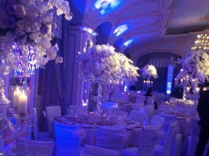 Tmx 1415893779215 107037245888103779124862318501825318304837n West Babylon, New York wedding eventproduction