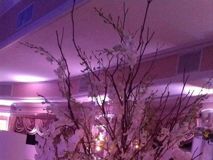 Tmx 1415893781891 104475105955451639056741204712466713068361n West Babylon, New York wedding eventproduction