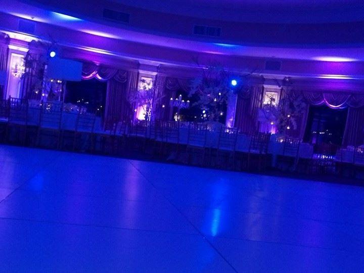 Tmx 1415893785204 104067525955452405723339153339280074915458n West Babylon, New York wedding eventproduction