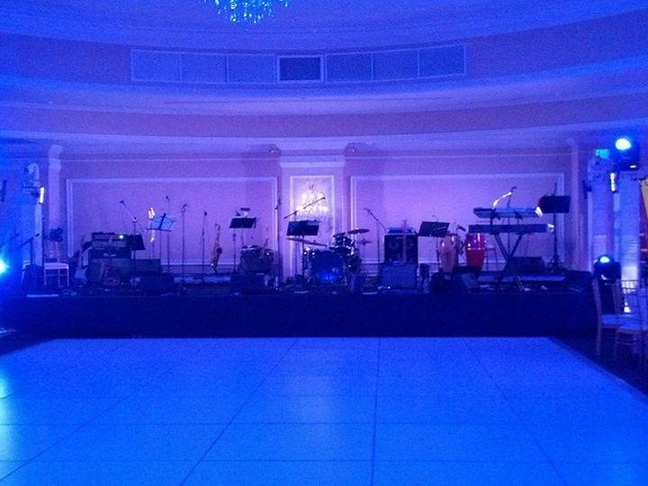 Tmx 1415893801789 10468349595545090572348236331828269707130n West Babylon, New York wedding eventproduction