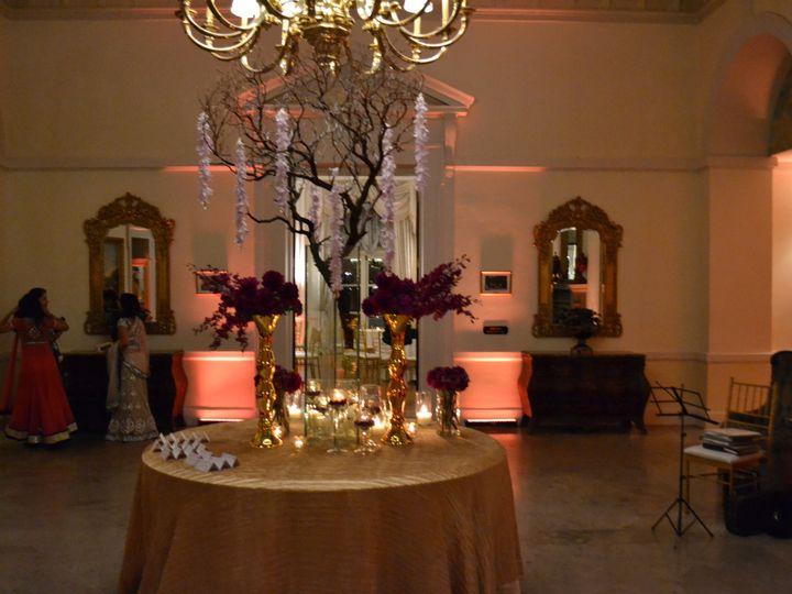 Tmx 1415893930625 Dsc0386 West Babylon, New York wedding eventproduction