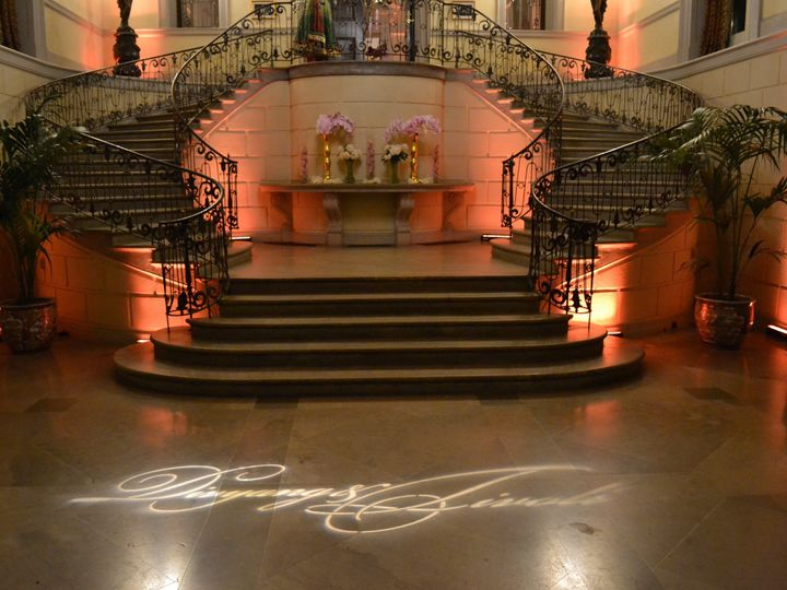 Tmx 1415893958015 Dsc0383 West Babylon, New York wedding eventproduction