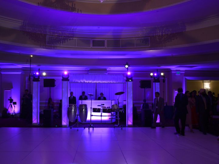 Tmx 1415894014212 Dsc0388 West Babylon, New York wedding eventproduction