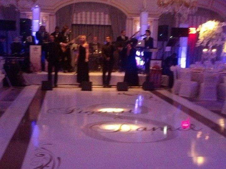 Tmx 1415895483460 643475888104245791481539612702173471230n West Babylon, New York wedding eventproduction