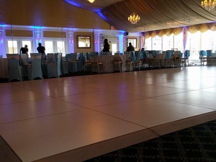 Tmx 1415896002840 1969309102052801407128918776430079455894156n 2 West Babylon, New York wedding eventproduction