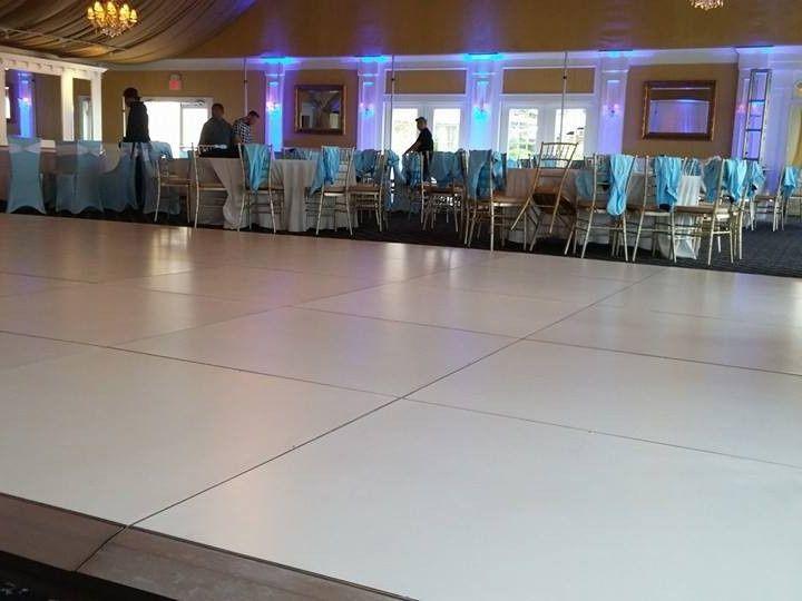 Tmx 1415896005891 10388067102052801404328847849694157093389678n 2 West Babylon, New York wedding eventproduction