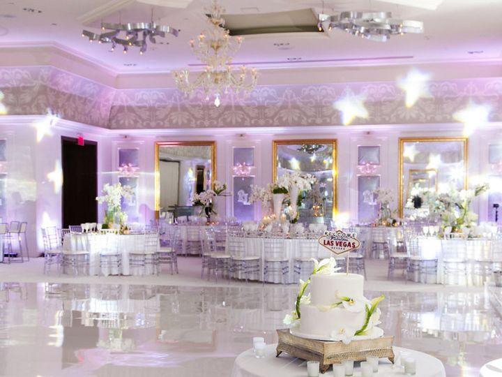Tmx 1415896052804 Acrylic West Babylon, New York wedding eventproduction