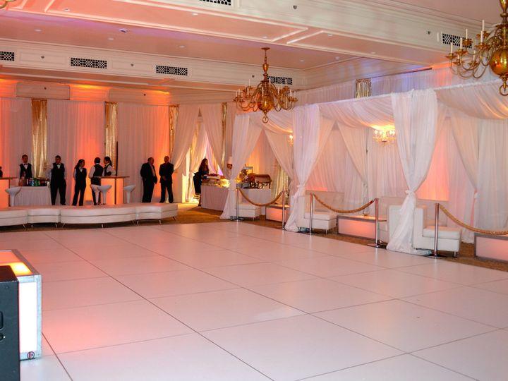 Tmx 1415896068260 Dance Floor West Babylon, New York wedding eventproduction