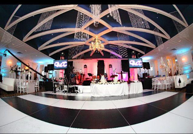 Tmx 1415896114454 Screen Shot 2013 03 15 At 2.17.22 Pm 2 West Babylon, New York wedding eventproduction
