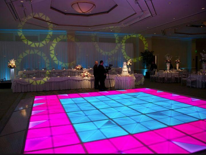 Tmx 1415896143081 Screen Shot 2014 09 30 At 10.48.47 Am West Babylon, New York wedding eventproduction