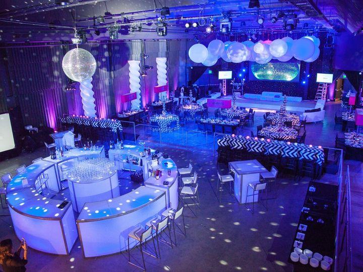 Tmx 1417019682977 Boston  Round Bar West Babylon, New York wedding eventproduction