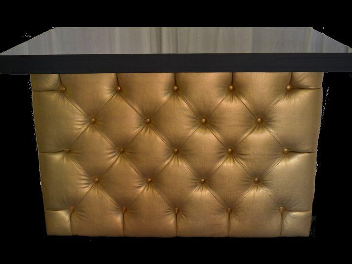 Tmx 1418230629431 Goldbar West Babylon, New York wedding eventproduction