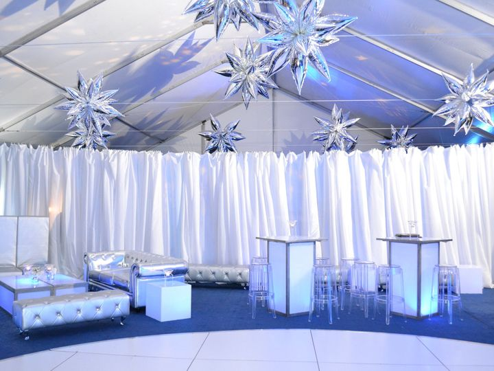Tmx 1418230684537 Dsc0242 West Babylon, New York wedding eventproduction