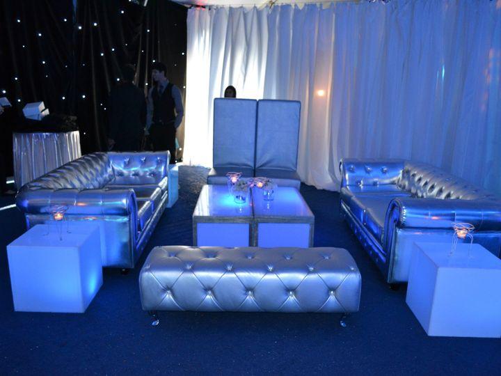 Tmx 1418230712001 Dsc0244 West Babylon, New York wedding eventproduction