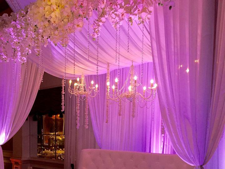 Tmx 1443535334300 Img3784 West Babylon, New York wedding eventproduction
