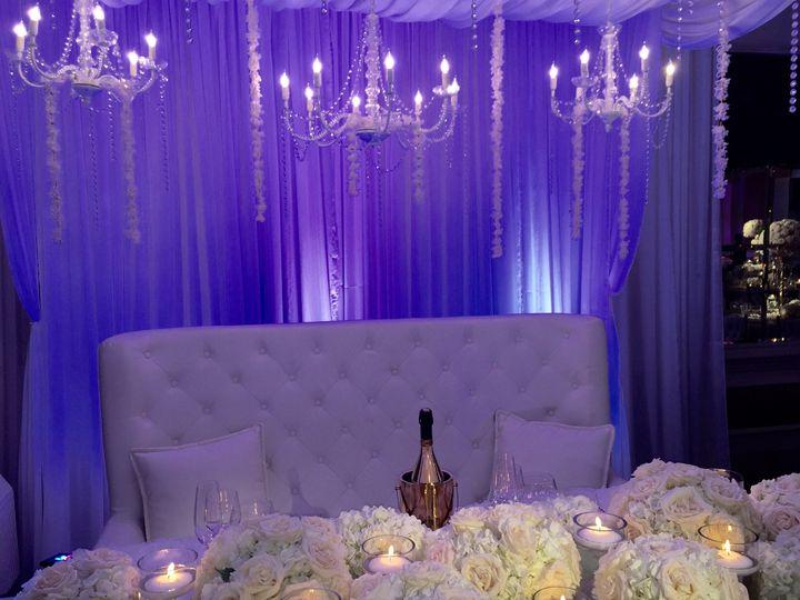 Tmx 1443535353423 Img3781 West Babylon, New York wedding eventproduction