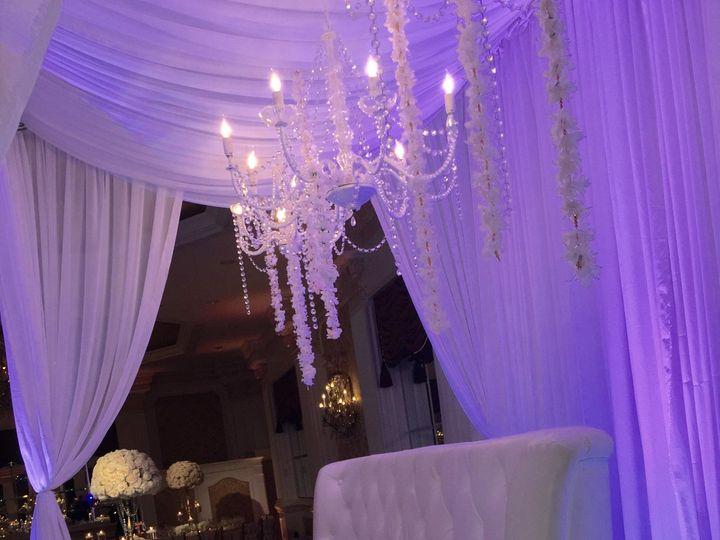 Tmx 1443535392401 Img3783 West Babylon, New York wedding eventproduction
