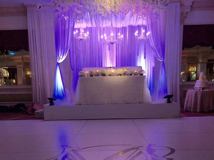 Tmx 1443535411223 Fullsizerender.jpg West Babylon, New York wedding eventproduction