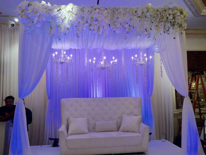 Tmx 1443535425900 Img3785 West Babylon, New York wedding eventproduction