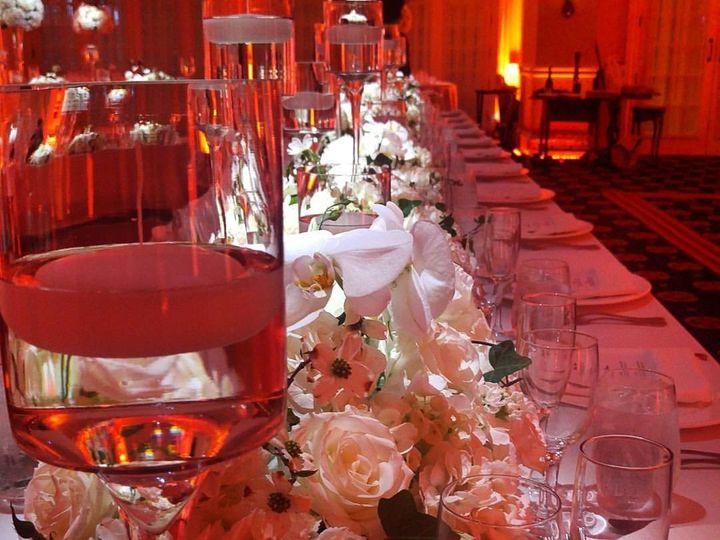 Tmx 1464706815334 Pin Spotting 3 West Babylon, New York wedding eventproduction