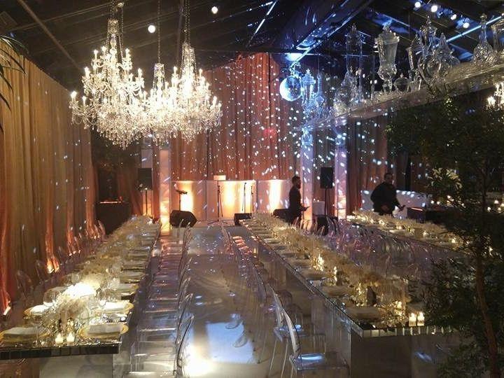 Tmx 1464706999223 Nomo West Babylon, New York wedding eventproduction