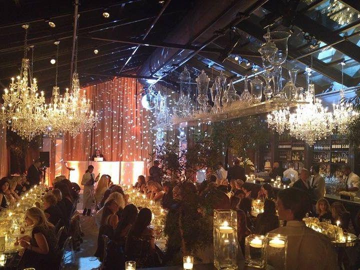 Tmx 1464706999275 Nomo 3 West Babylon, New York wedding eventproduction