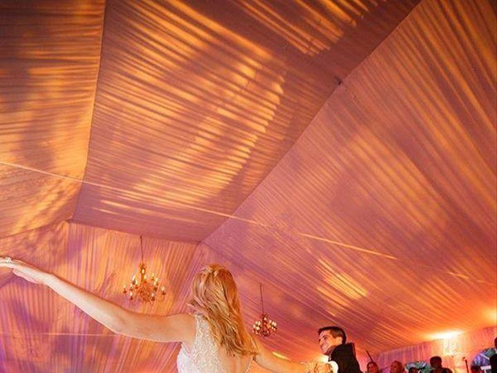 Tmx 1464707022809 118287309287200571715452625602443651141930n 2 West Babylon, New York wedding eventproduction