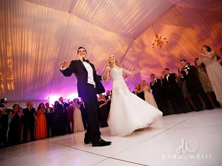 Tmx 1464707046912 118250599287200538382125261672135634431667n 2 West Babylon, New York wedding eventproduction