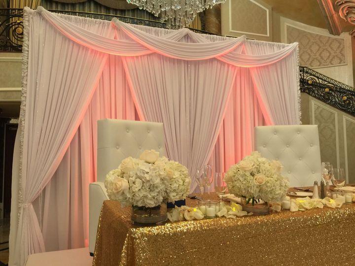 Tmx 1469546348786 Img1456 West Babylon, New York wedding eventproduction