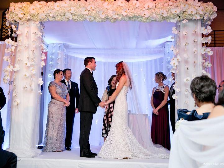 Tmx 1507906151850 744 West Babylon, New York wedding eventproduction