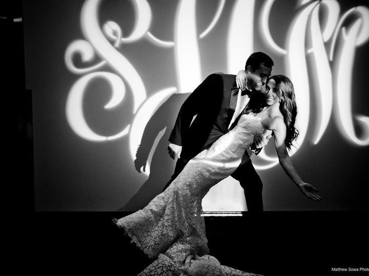 Tmx 1507906151897 585 West Babylon, New York wedding eventproduction