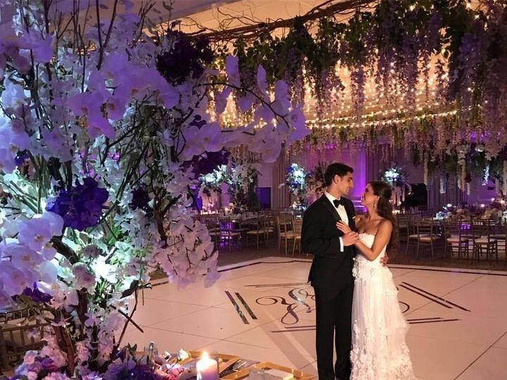 Tmx 1507906159656 Img2991 West Babylon, New York wedding eventproduction