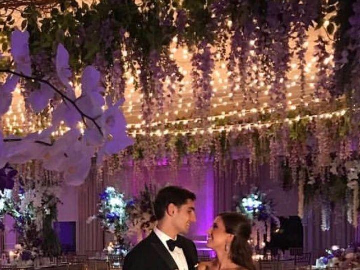 Tmx 1507906167881 Img2992 West Babylon, New York wedding eventproduction