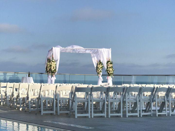 Tmx 1516981096 Ad82d33e9e323bae 1516981094 F713958fff225b7d 1516981094127 1 IMG 5864 West Babylon, New York wedding eventproduction