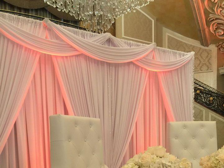 Tmx 1516981125 9afe68ea0a139e52 1469546377989 Img1458 West Babylon, New York wedding eventproduction