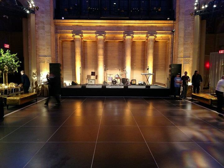 Tmx Black Floor Cipriani Bdway 51 706989 1562764057 West Babylon, New York wedding eventproduction