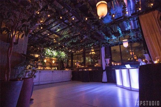 Tmx Dance Floor 51 706989 1562763460 West Babylon, New York wedding eventproduction