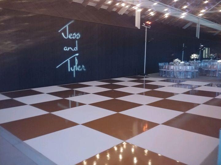 Tmx Img 7885 51 706989 West Babylon, New York wedding eventproduction