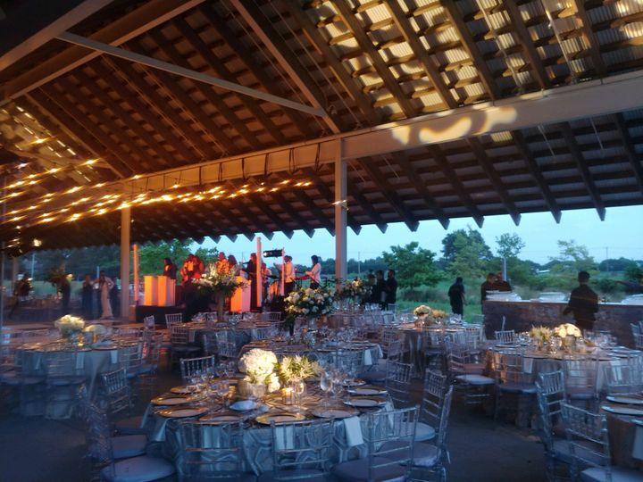 Tmx Img 7887 51 706989 West Babylon, New York wedding eventproduction