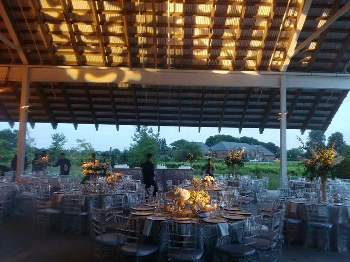 Tmx Img 7888 51 706989 West Babylon, New York wedding eventproduction